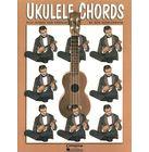 Music Sales Ukulele Chords
