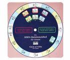 Der AMA-Quintenzirkel AMA Verlag