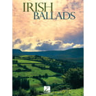 Music Sales Irish Ballads