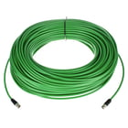 the sssnake BNC Video Cable 100m