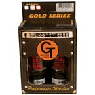 Fender 6L6 Groove Tubes High