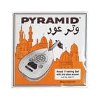Pyramid AOUD Strings 11Strings