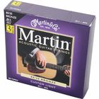 Martin Guitars M175 - 3 Pack