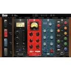 Slate Digital Virtual Mix Rack