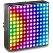 Ekrany i Moduły LED