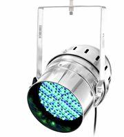 Projectores PAR LED