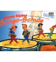 Método para bongo