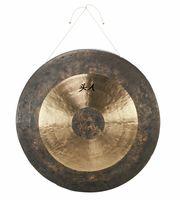Aziatische instrumenten