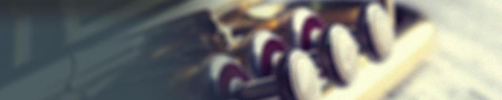 rieten voor klarinet (frans. snede)
