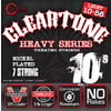Cleartone CT 9410/7 Electric EMP Strings