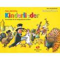 Holzschuh Verlag Meine allerersten Kinderlieder