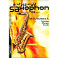 Voggenreiter Professional Saxophon