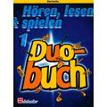 De Haske Hören Lesen Duobuch 1 Cl