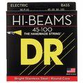 DR Strings HI Beams MLR45