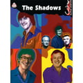 Faber Music The Shadows