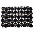 Gibson Standard Pick Set X-Heavy