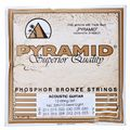 Pyramid Acoustic 12 339/12