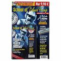 PPV Medien School of Blues Harp