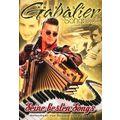 Melodie Der Welt Andreas Gabalier Songbook 1