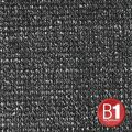 Adam Hall Gaze 100 4x6m Black