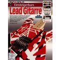 Koala Music Publications Einsteigerkurs Lead Guitar