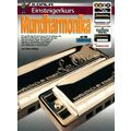 Koala Music Publications Einsteigerkurs Mundharmonika