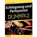 Wiley-Vch Schlagzeug/Percussion Dummies