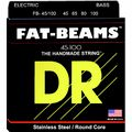 DR Strings Fat Beam Stainless 045/100