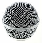 Shure RS 65