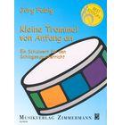 Zimmermann Verlag Kleine Trommel Von Anfang An