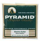Pyramid Performance Pure Nickel D505