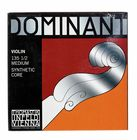 Thomastik Dominant Violin 1/2 Alu medium