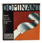 Thomastik Dominant Violin 1/4 Alu medium
