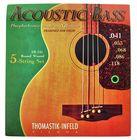 Thomastik AB 345 Akustik Bass