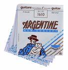 Savarez Argentine 1610