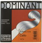 Thomastik Dominant 1/4 Cello Strings