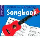 Chester Music Ukulele From The Beginning