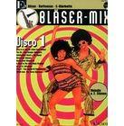 Schott Bläser-Mix Disco Vol.1 Eb