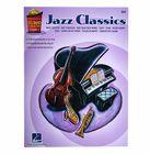Hal Leonard Jazz Classics Big Band Bass