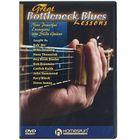 Homespun Great Bottleneck Blues DVD