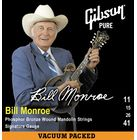 Gibson Bill Monroe Mandolin Strings
