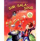 Helbling Verlag Sim Sala Sing Das Liederbuch