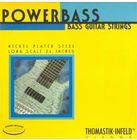 Thomastik EB345 Powerbass