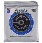 Martin Guitars SP4850