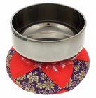 Asian Sound Singing Bowls Nara NA-150