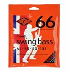 Rotosound RS66EL Swing Bass