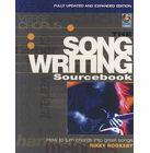 Hal Leonard Song Writing