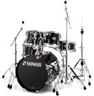 Sonor Select Piano Black Studio