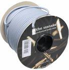 the sssnake SSK 225 GR 100m