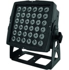 Eurolite LED IP PAD 36x3W TCL